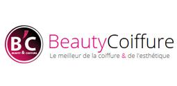 Beauty Coiffure FR