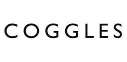 Coggles