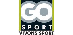 Go sport 官网