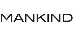 Mankind 官网