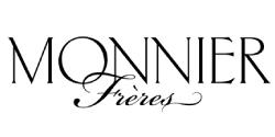 Monnier Frères 官网