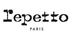 Repetto France官网