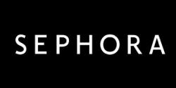 Sephora 官网