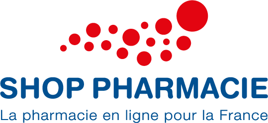 Shop Pharmacie
