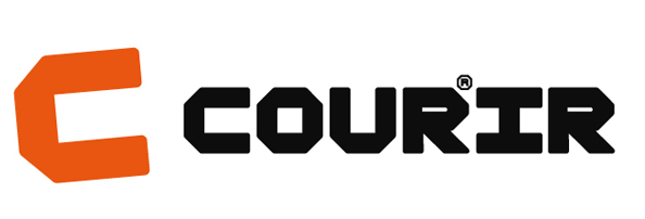 Courir FR