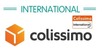 Colissimo International